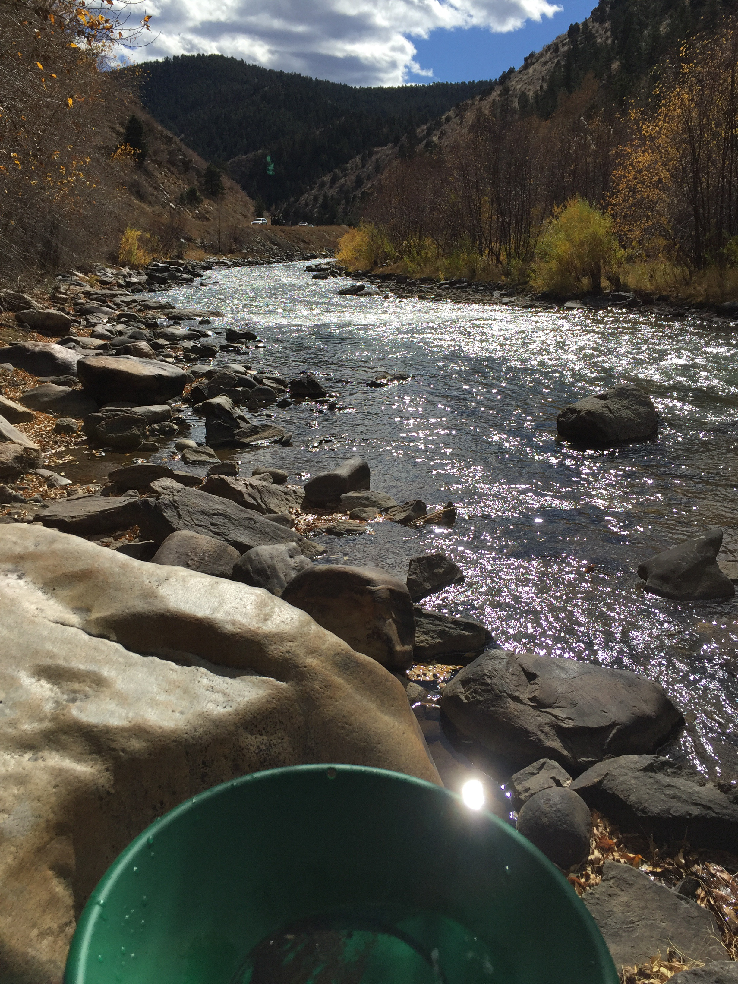 clear-creek-colorado-gold-panning.jpg